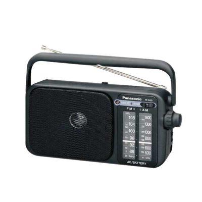 PAN-RADIO-RF2400