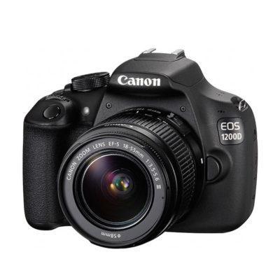 canon_eos1200D_18-55_rt