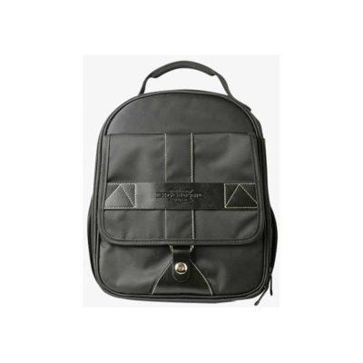 gm_sbox_mini_backpack