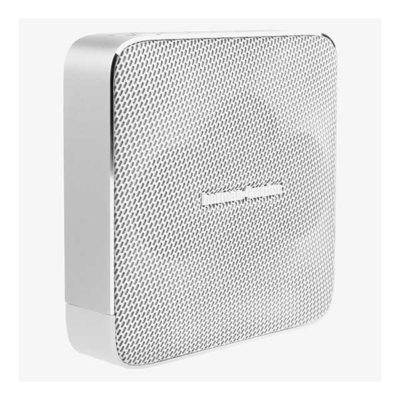 harmankardon_esquire_white