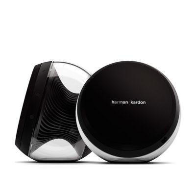 Telefunken Bluetooth speaker THHS-111BT