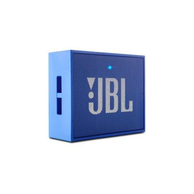 jbl_go_blue_01