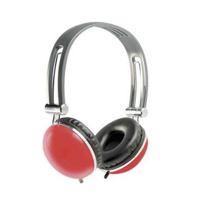flo headphones