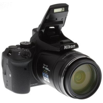 nikon_p900