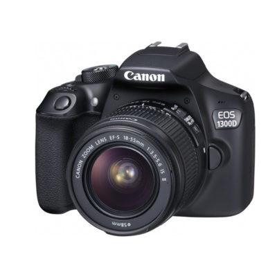 Canon_EOS_1300D_cover_ndtv