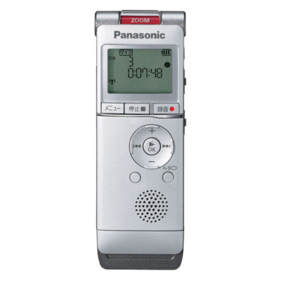 panasonic_rr_xs350_voice_recorder_2
