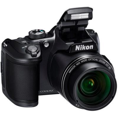 zpr-nikon-b500-leftangle-black