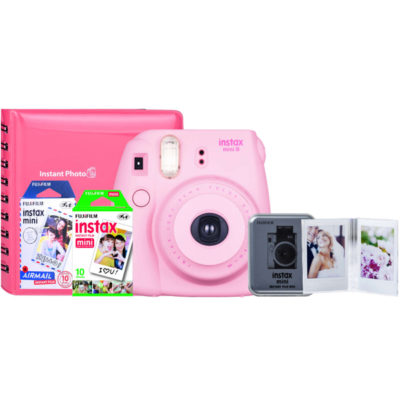 fujifilm-mini-8-pink-bundle