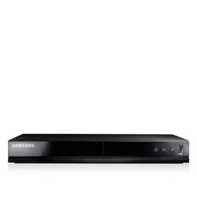 sam-dvd-e360-fr