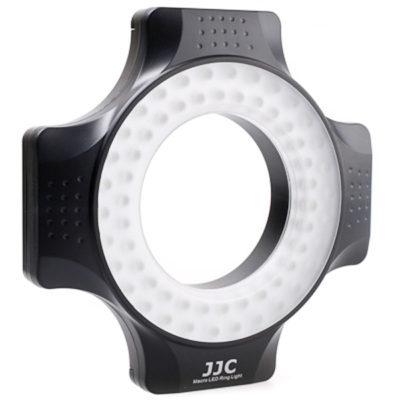 LED 60