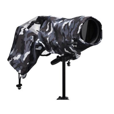jjc-rc-1gr-raincover