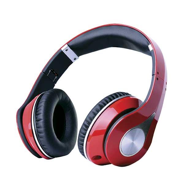 flo headphones mk3