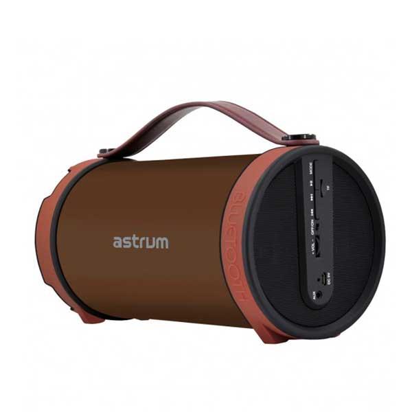 Astrum bluetooth speaker