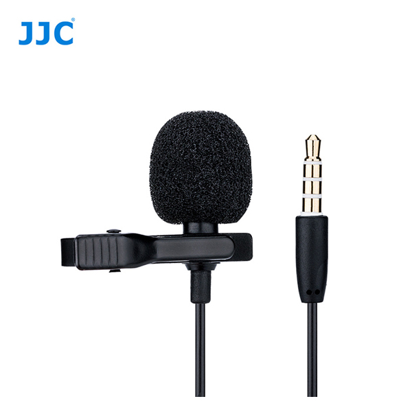 cellphone mic