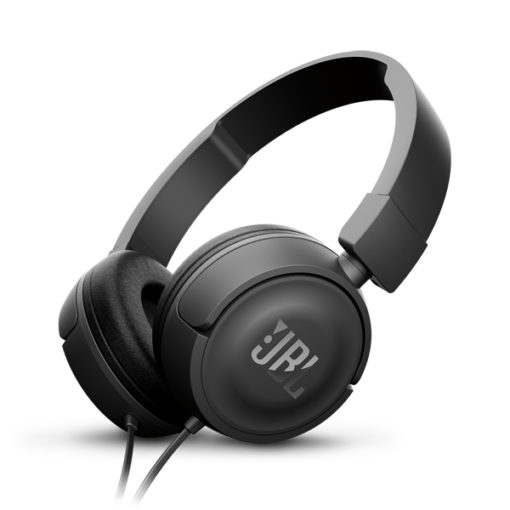 JBL_HEADPHONE