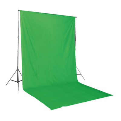 BACKDROP CLOTH