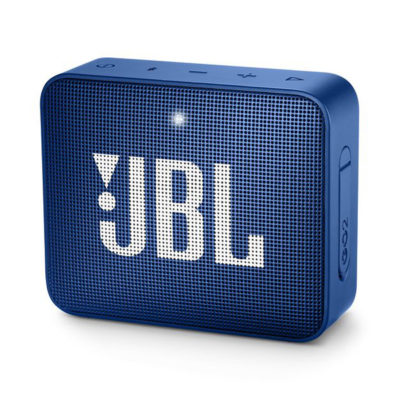 GO2 JBL
