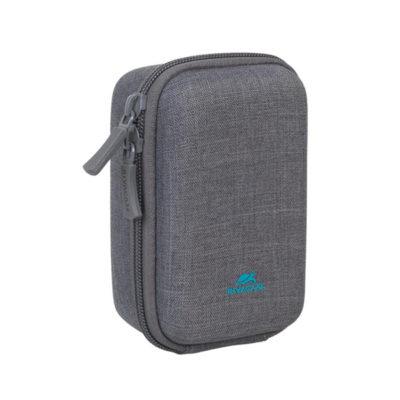 compact camera case