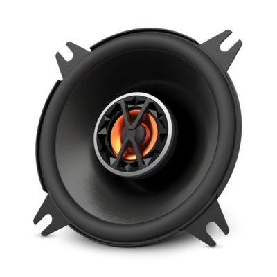 """jbl4"""" speaker"""