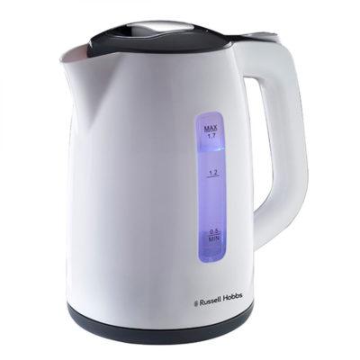 Russel Hob kettle