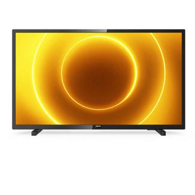 32 PHILIPS LED TV
