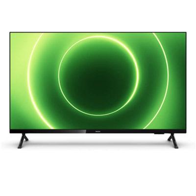 """43"""" PHILIPS LED TV"""